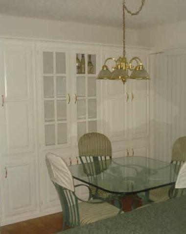 Sold Property | 507 Fountainwood Drive Arlington, Texas 76012 6