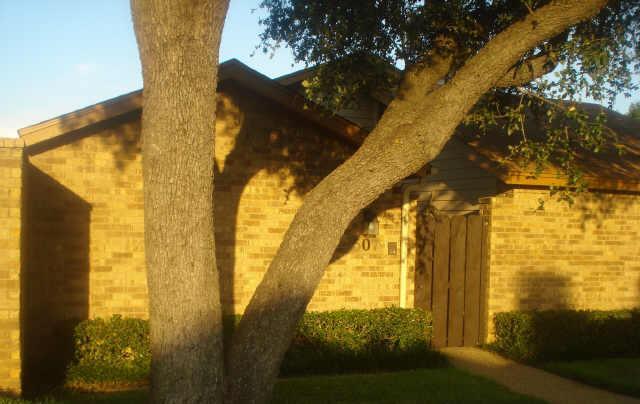 Sold Property | 507 Fountainwood Drive Arlington, Texas 76012 8