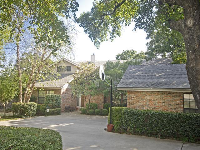 Sold Property | 5906 Klinger Road Arlington, Texas 76016 0