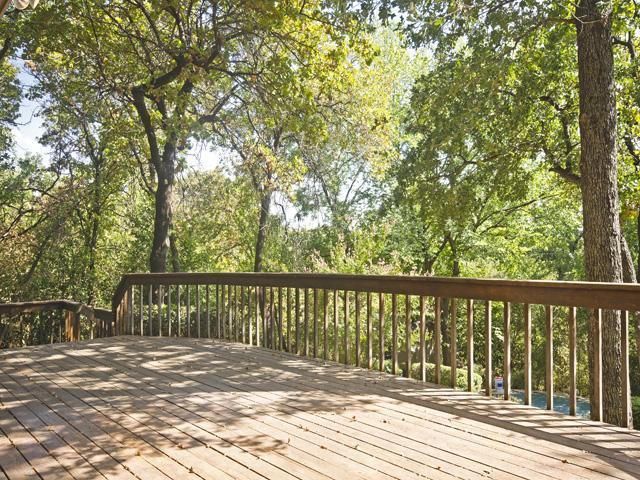 Sold Property | 5906 Klinger Road Arlington, Texas 76016 10
