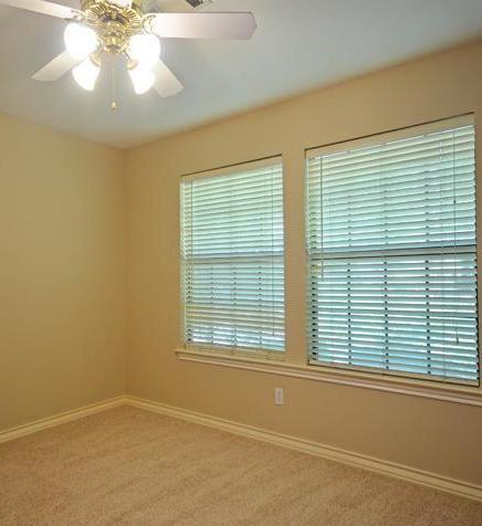 Sold Property | 5906 Klinger Road Arlington, Texas 76016 11