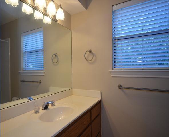 Sold Property | 5906 Klinger Road Arlington, Texas 76016 12