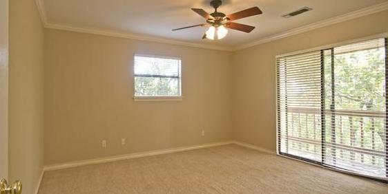 Sold Property | 5906 Klinger Road Arlington, Texas 76016 13