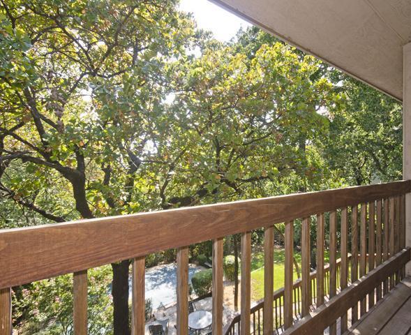Sold Property | 5906 Klinger Road Arlington, Texas 76016 14