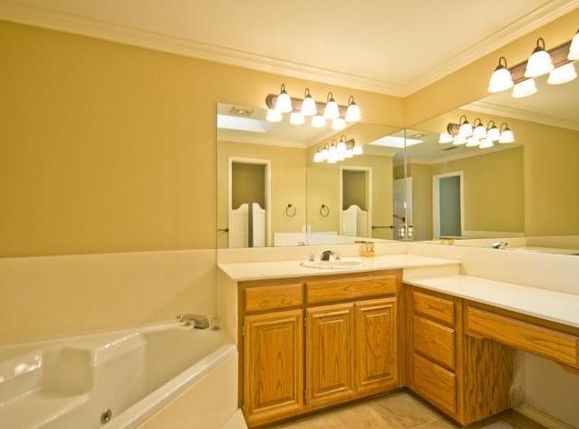 Sold Property | 5906 Klinger Road Arlington, Texas 76016 16