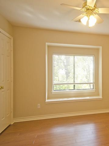 Sold Property | 5906 Klinger Road Arlington, Texas 76016 18