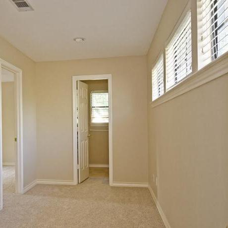 Sold Property | 5906 Klinger Road Arlington, Texas 76016 19