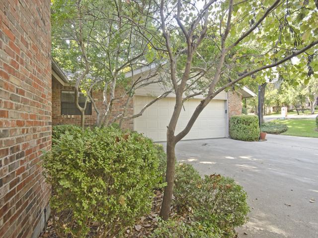 Sold Property | 5906 Klinger Road Arlington, Texas 76016 2