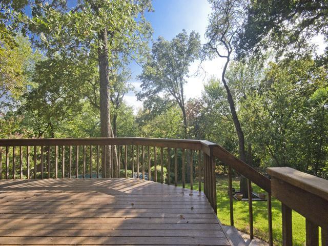 Sold Property | 5906 Klinger Road Arlington, Texas 76016 20