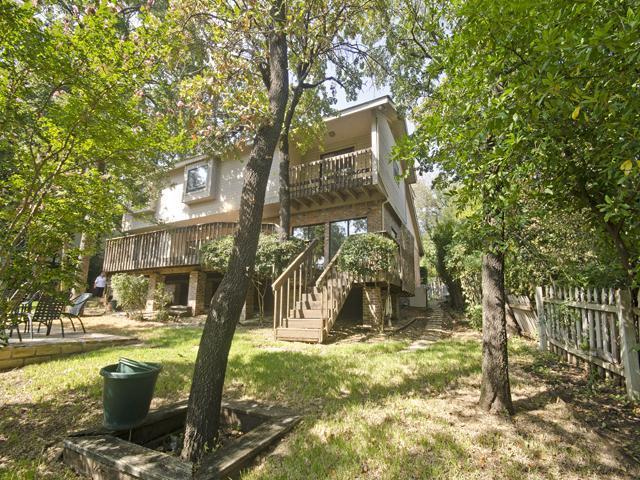 Sold Property | 5906 Klinger Road Arlington, Texas 76016 21