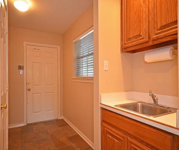 Sold Property | 5906 Klinger Road Arlington, Texas 76016 23
