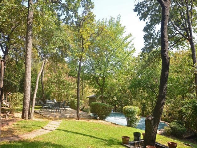 Sold Property | 5906 Klinger Road Arlington, Texas 76016 24
