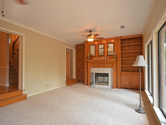 Sold Property | 5906 Klinger Road Arlington, Texas 76016 4