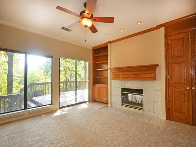 Sold Property | 5906 Klinger Road Arlington, Texas 76016 5