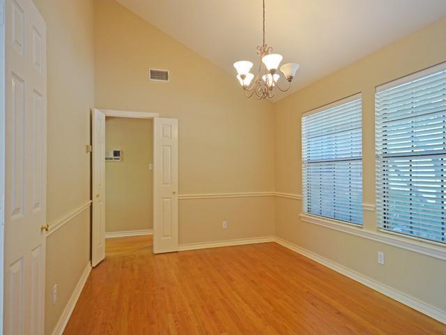Sold Property | 5906 Klinger Road Arlington, Texas 76016 6