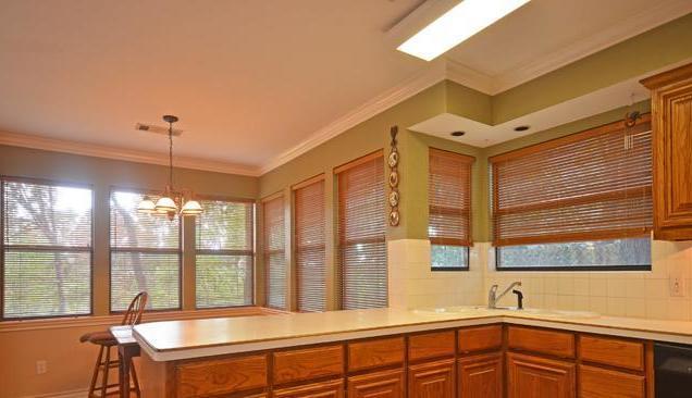 Sold Property | 5906 Klinger Road Arlington, Texas 76016 7