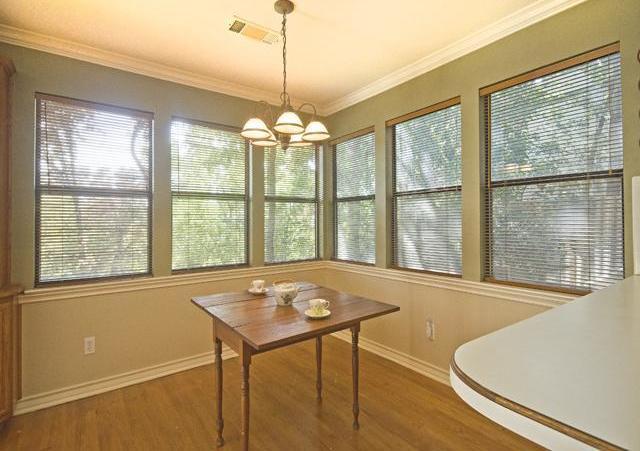 Sold Property | 5906 Klinger Road Arlington, Texas 76016 8