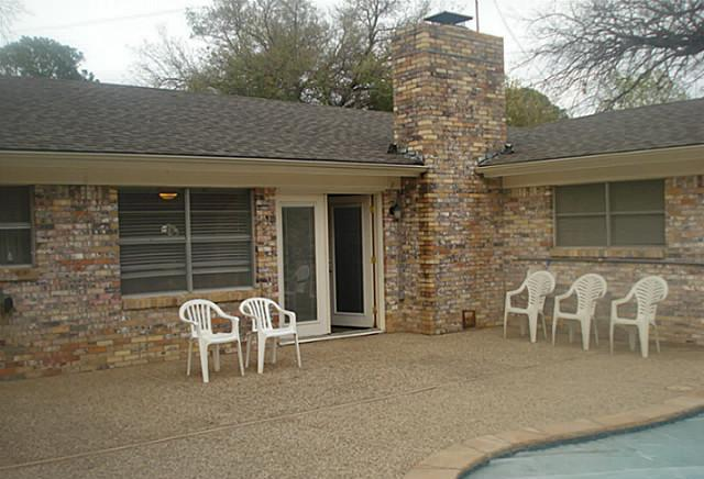 Sold Property | 825 Overhill Drive Hurst, Texas 76053 17