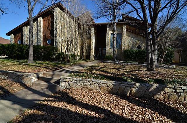 Sold Property | 2717 Shadow Wood Drive Arlington, Texas 76006 0
