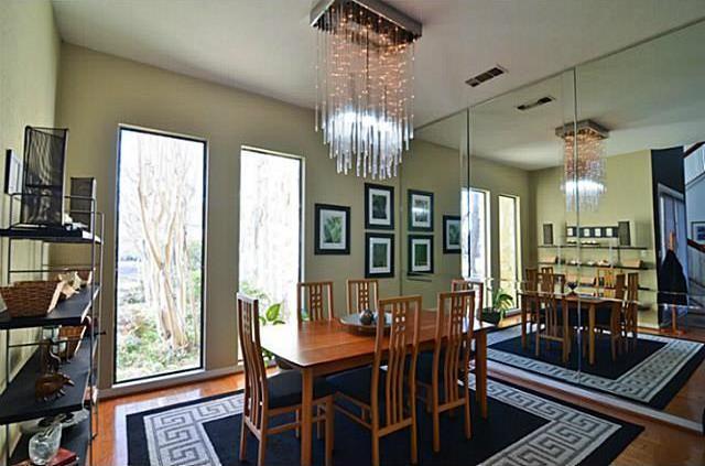 Sold Property | 2717 Shadow Wood Drive Arlington, Texas 76006 1