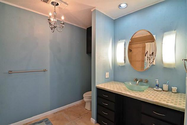 Sold Property | 2717 Shadow Wood Drive Arlington, Texas 76006 10