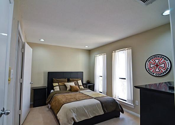 Sold Property | 2717 Shadow Wood Drive Arlington, Texas 76006 11