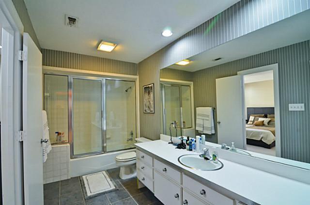 Sold Property | 2717 Shadow Wood Drive Arlington, Texas 76006 12