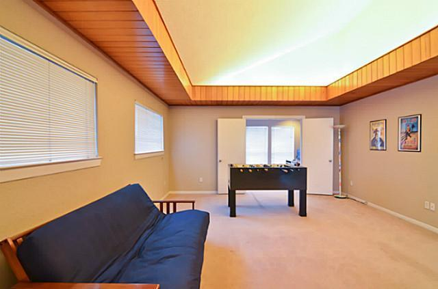 Sold Property | 2717 Shadow Wood Drive Arlington, Texas 76006 13