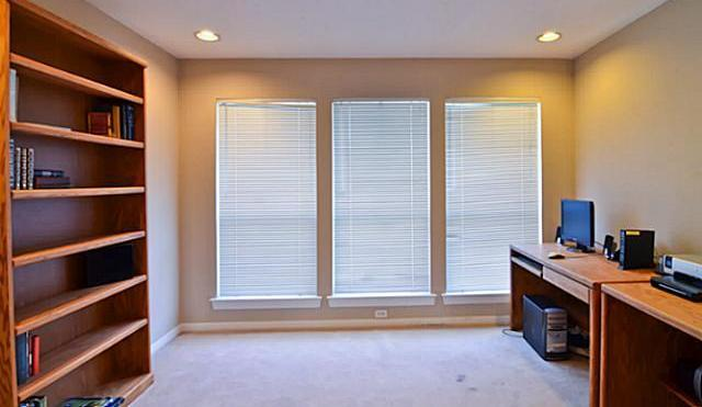 Sold Property | 2717 Shadow Wood Drive Arlington, Texas 76006 15