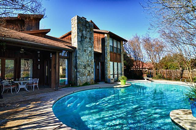 Sold Property | 2717 Shadow Wood Drive Arlington, Texas 76006 17