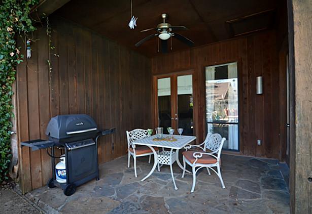 Sold Property | 2717 Shadow Wood Drive Arlington, Texas 76006 18