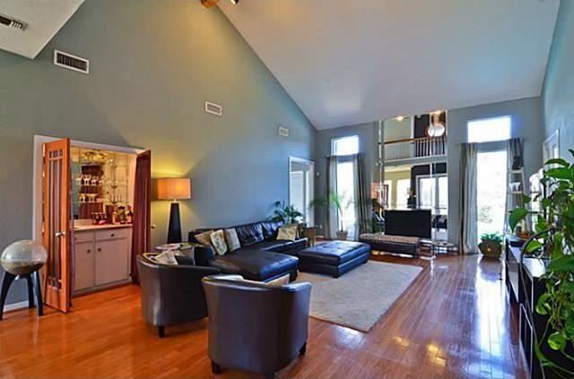 Sold Property | 2717 Shadow Wood Drive Arlington, Texas 76006 2