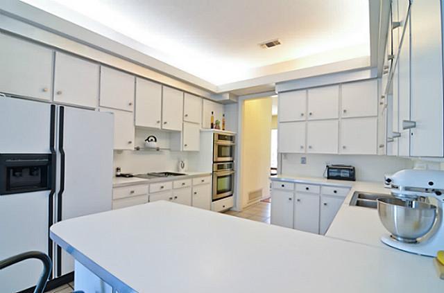 Sold Property | 2717 Shadow Wood Drive Arlington, Texas 76006 20