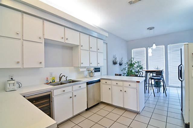 Sold Property | 2717 Shadow Wood Drive Arlington, Texas 76006 21