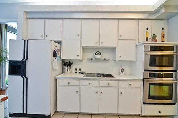 Sold Property | 2717 Shadow Wood Drive Arlington, Texas 76006 22