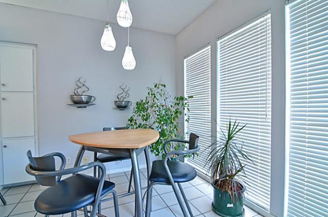 Sold Property | 2717 Shadow Wood Drive Arlington, Texas 76006 23