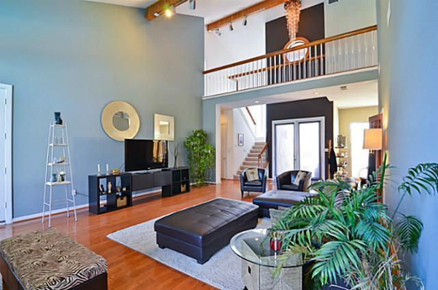 Sold Property | 2717 Shadow Wood Drive Arlington, Texas 76006 24