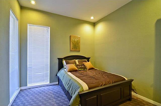 Sold Property | 2717 Shadow Wood Drive Arlington, Texas 76006 3
