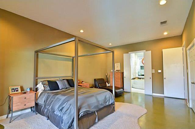 Sold Property | 2717 Shadow Wood Drive Arlington, Texas 76006 5