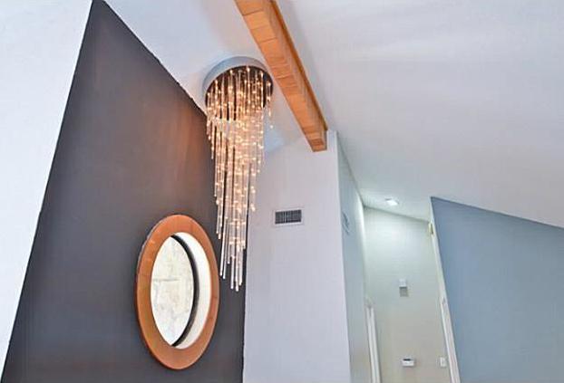 Sold Property | 2717 Shadow Wood Drive Arlington, Texas 76006 6