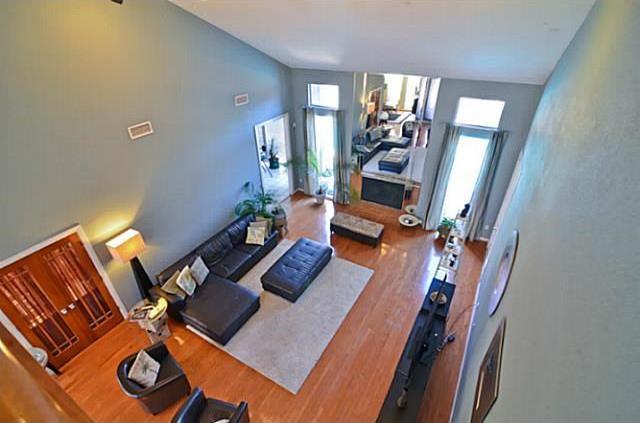 Sold Property | 2717 Shadow Wood Drive Arlington, Texas 76006 7