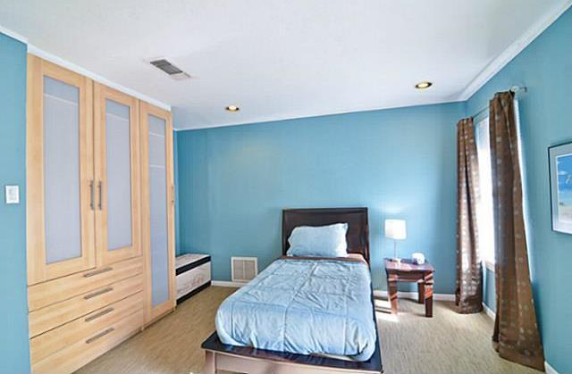 Sold Property | 2717 Shadow Wood Drive Arlington, Texas 76006 8