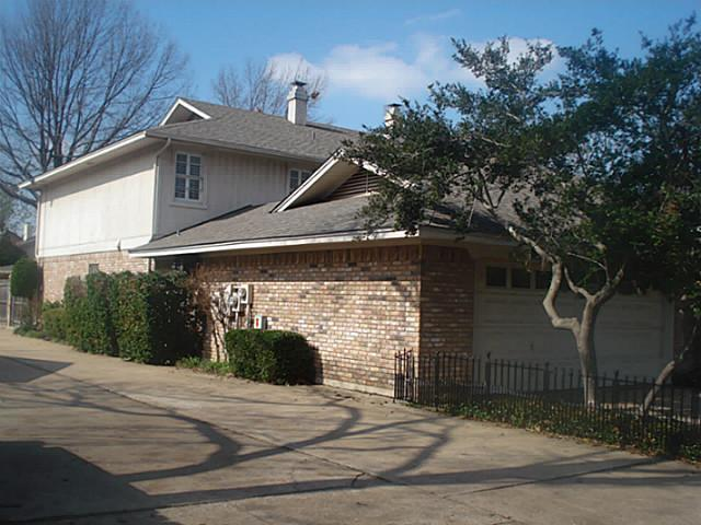 Sold Property | 618 St Paul Drive Arlington, Texas 76013 14
