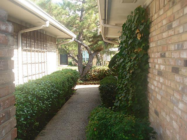 Sold Property | 618 St Paul Drive Arlington, Texas 76013 17