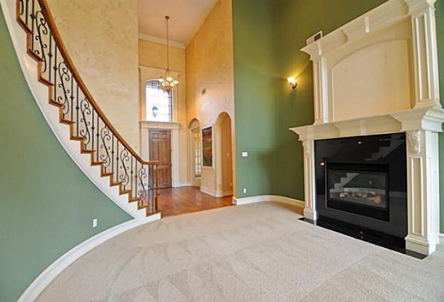 Sold Property | 429 Marshall Road Southlake, Texas 76092 1