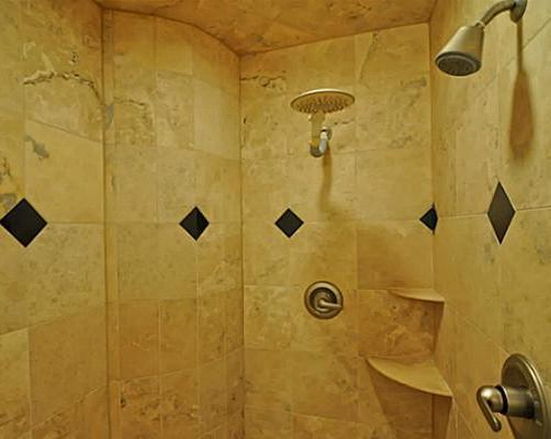 Sold Property | 429 Marshall Road Southlake, Texas 76092 11