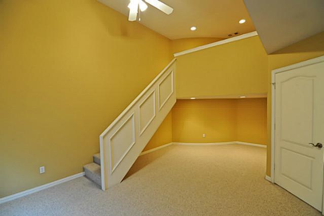 Sold Property | 429 Marshall Road Southlake, Texas 76092 14