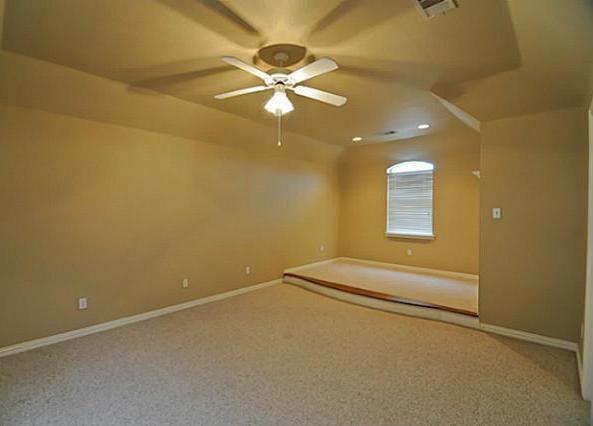 Sold Property | 429 Marshall Road Southlake, Texas 76092 15