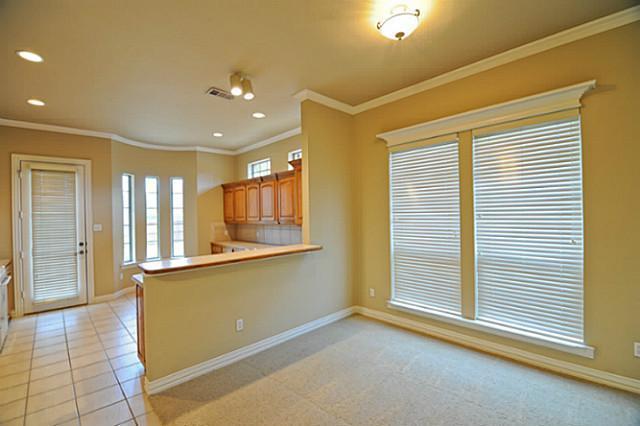 Sold Property | 429 Marshall Road Southlake, Texas 76092 16