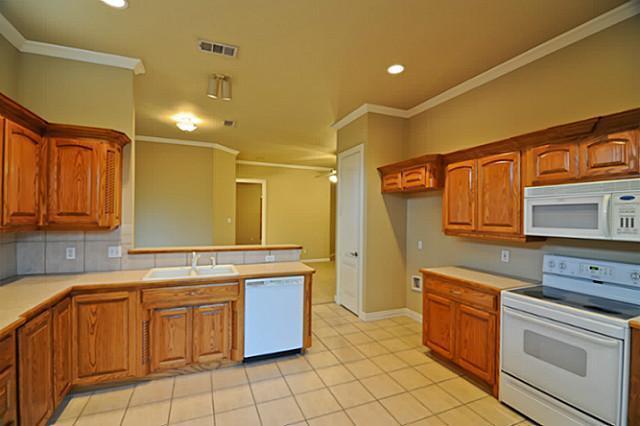Sold Property | 429 Marshall Road Southlake, Texas 76092 17